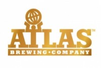 logo-atlas-brewing