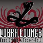 logo-cobra-lounge