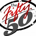 logo-fifty-50