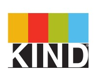 logo-kind-bar