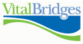 logo-vital-bridges