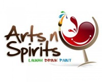 logo_arts_n_spirits
