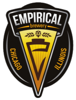 logo_empirical_brewery
