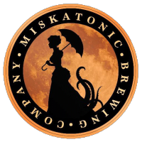 logo_miskatonic_brewing