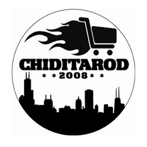 chiditarod_2008_patch