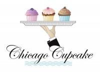 logo-chicago-cupcake